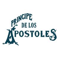 principe-de-los-apostoles